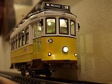 tram Lisbona-_1010542.jpg
