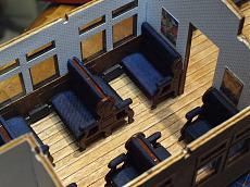 vagone Costa - Passengers coach di Occre-p1012351.jpg