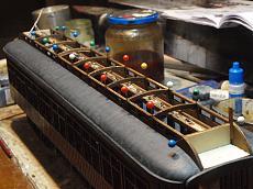 vagone Costa - Passengers coach di Occre-p1012464.jpg