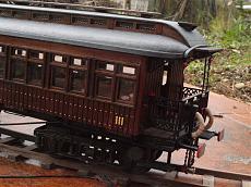 vagone Costa - Passengers coach di Occre-p1012492.jpg