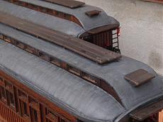 vagone Costa - Passengers coach di Occre-p1012520.jpg