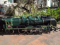 Occre Pacific 231-p1012948.jpg