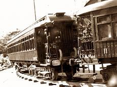 i miei treni Occre vintage-p1012816.jpg