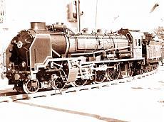 i miei treni Occre vintage-p1012821.jpg