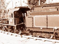 i miei treni Occre vintage-p1012832.jpg