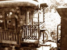 i miei treni Occre vintage-p1012839.jpg