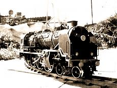 i miei treni Occre vintage-p1012849.jpg