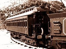 i miei treni Occre vintage-p1012854.jpg