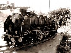 i miei treni Occre vintage-p1012874.jpg