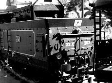 i miei treni Occre vintage-p1012880.jpg