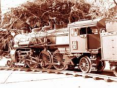 i miei treni Occre vintage-p1012901.jpg