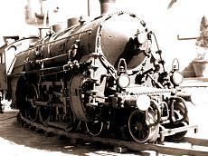 i miei treni Occre vintage-p1012910.jpg