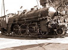 i miei treni Occre vintage-p1012914.jpg