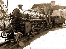 i miei treni Occre vintage-p1012934.jpg