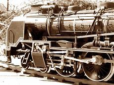 i miei treni Occre vintage-p1012899.jpg