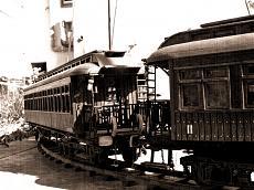i miei treni Occre vintage-p1012862.jpg