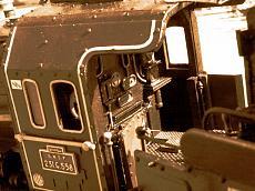 i miei treni Occre vintage-p1012844.jpg