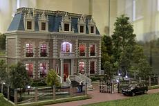 Mi museo en España-mini_fantazija_od-26-2-.jpg.jpg Visite: 72 Dimensione:   96.3 KB ID: 289268