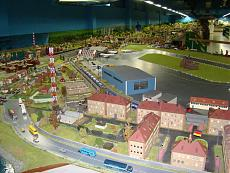 Miniland di Monaco di Baviera-dsc08370.jpg