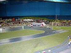 Miniland di Monaco di Baviera-dsc08371.jpg