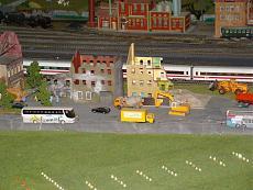 Miniland di Monaco di Baviera-dsc08372.jpg