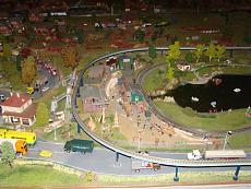 Miniland di Monaco di Baviera-dsc08375.jpg