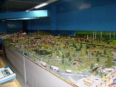 Miniland di Monaco di Baviera-dsc08378.jpg