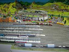 Miniland di Monaco di Baviera-dsc08382.jpg