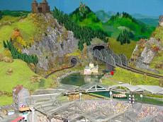 Miniland di Monaco di Baviera-dsc08383.jpg