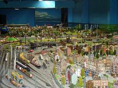 Miniland di Monaco di Baviera-dsc08384.jpg