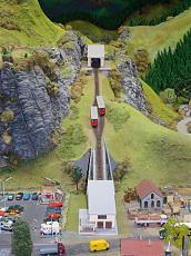 Miniland di Monaco di Baviera-dsc08385.jpg