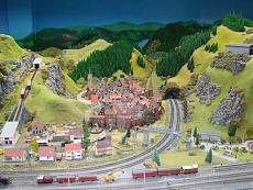 Miniland di Monaco di Baviera-dsc08386.jpg