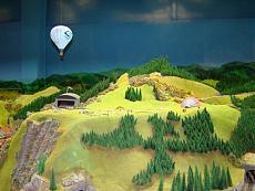 Miniland di Monaco di Baviera-dsc08387.jpg