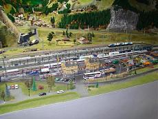Miniland di Monaco di Baviera-dsc08389.jpg