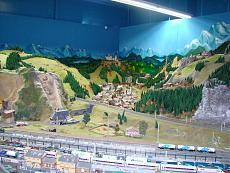 Miniland di Monaco di Baviera-dsc08390.jpg