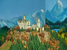 Miniland di Monaco di Baviera-dsc08391.jpg