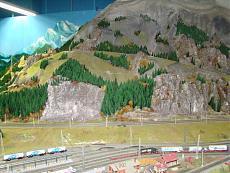 Miniland di Monaco di Baviera-dsc08392.jpg