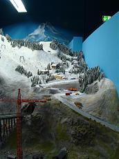 Miniland di Monaco di Baviera-dsc08394.jpg