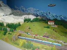 Miniland di Monaco di Baviera-dsc08395.jpg