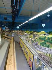 Miniland di Monaco di Baviera-dsc08396.1.jpg