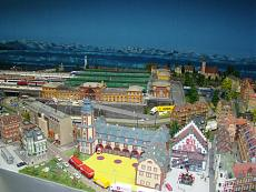 Miniland di Monaco di Baviera-dsc08398.jpg