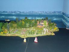Miniland di Monaco di Baviera-dsc08401.jpg