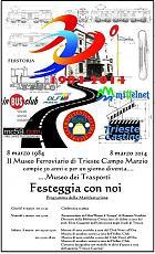 30 anni museo ferroviario trieste-locandina-trentennale.jpg