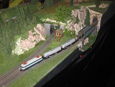 NPARTY insegna a guidare un treno con lo smartphone - Model Expo Italy 2015-img_4630.jpg