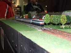 NPARTY insegna a guidare un treno con lo smartphone - Model Expo Italy 2015-dscf2728.jpg
