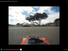 Aiuto clip per scocca-imageuploadedbyforum1394294538.164766.jpg
