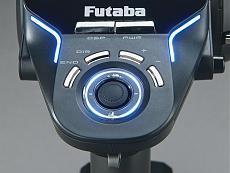 Nuovo futaba 4px-imageuploadedbyforum1409303022.166885.jpg