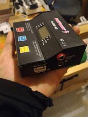 Info su Batterie-1473177671071.jpg