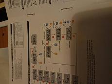 Info su Batterie-1477129391281.jpg