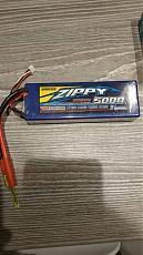 Info carica batterie lipo-20170104_183828.jpg